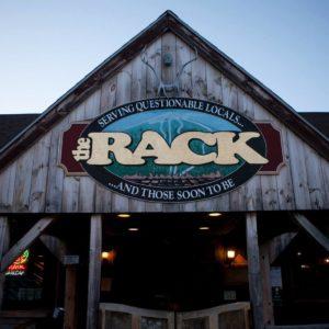 WinterKids 2015 Season Wrap at The Rack0053