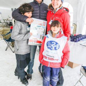 WinterKids Downhill24 2015 Mount Abram002