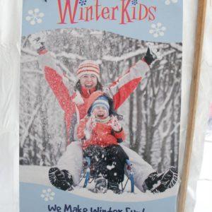 WinterKids Downhill24 2015 Mount Abram003