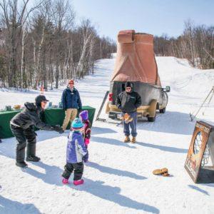 WinterKids Downhill24 2015 Mount Abram007