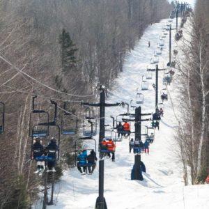 WinterKids Downhill24 2015 Mount Abram016