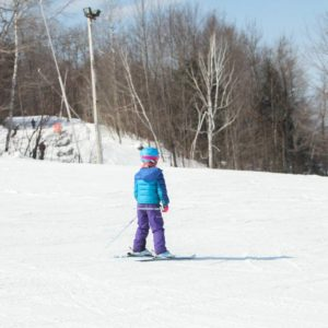 WinterKids Downhill24 2015 Mount Abram017