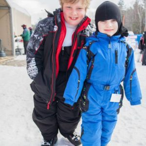 WinterKids Downhill24 2015 Mount Abram024