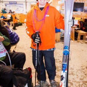 WinterKids Downhill24 2015 Mount Abram025