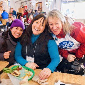 WinterKids Downhill24 2015 Mount Abram027