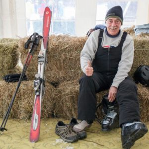 WinterKids Downhill24 2015 Mount Abram028