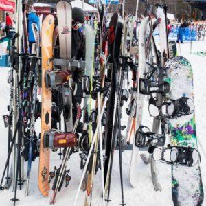 WinterKids Downhill24 2015 Mount Abram029