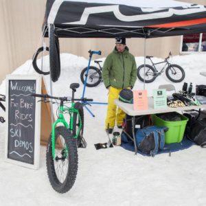 WinterKids Downhill24 2015 Mount Abram030