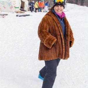 WinterKids Downhill24 2015 Mount Abram031