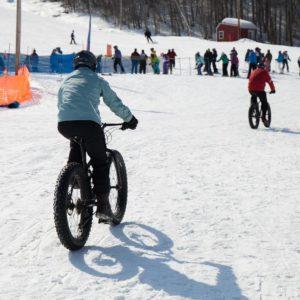 WinterKids Downhill24 2015 Mount Abram035