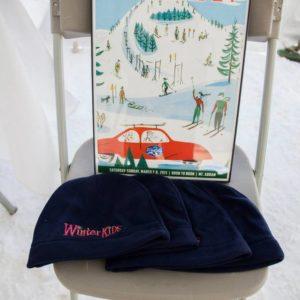 WinterKids Downhill24 2015 Mount Abram039