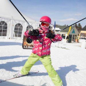 WinterKids Downhill24 2015 Mount Abram040
