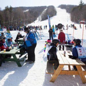 WinterKids Downhill24 2015 Mount Abram043