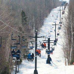 WinterKids Downhill24 2015 Mount Abram046
