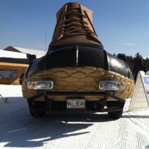 WinterKids Downhill24 2015 Mount Abram056