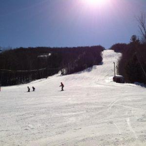 WinterKids Downhill24 2015 Mount Abram061