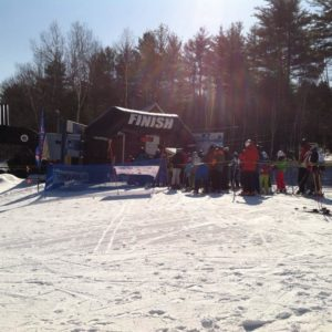 WinterKids Downhill24 2015 Mount Abram063