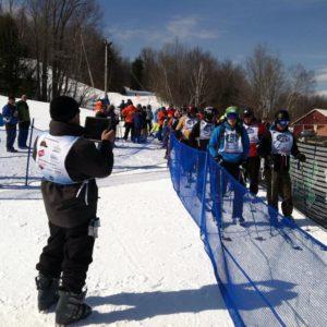 WinterKids Downhill24 2015 Mount Abram068