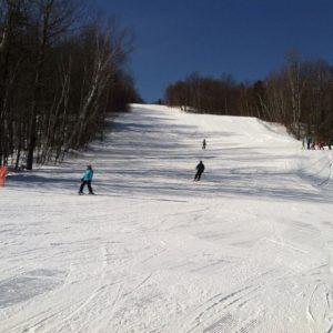 WinterKids Downhill24 2015 Mount Abram070