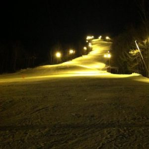 WinterKids Downhill24 2015 Mount Abram072