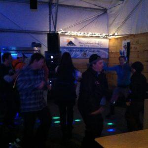 WinterKids Downhill24 2015 Mount Abram073