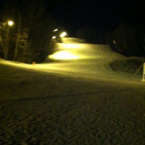 WinterKids Downhill24 2015 Mount Abram075