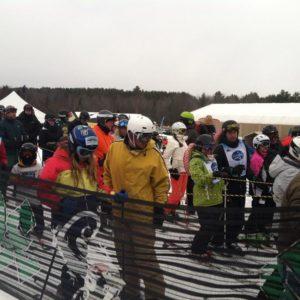 WinterKids Downhill24 2015 Mount Abram076