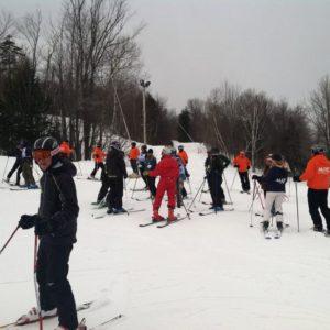 WinterKids Downhill24 2015 Mount Abram077
