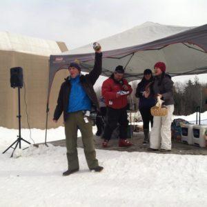 WinterKids Downhill24 2015 Mount Abram079