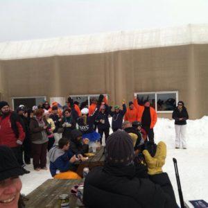 WinterKids Downhill24 2015 Mount Abram080