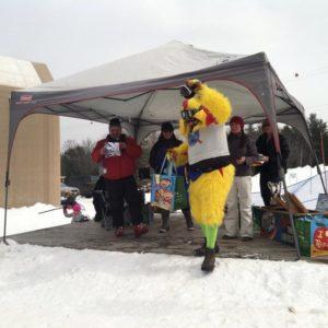 WinterKids Downhill24 2015 Mount Abram081