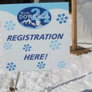 WinterKids Downhill24 2015 Mount Abram091
