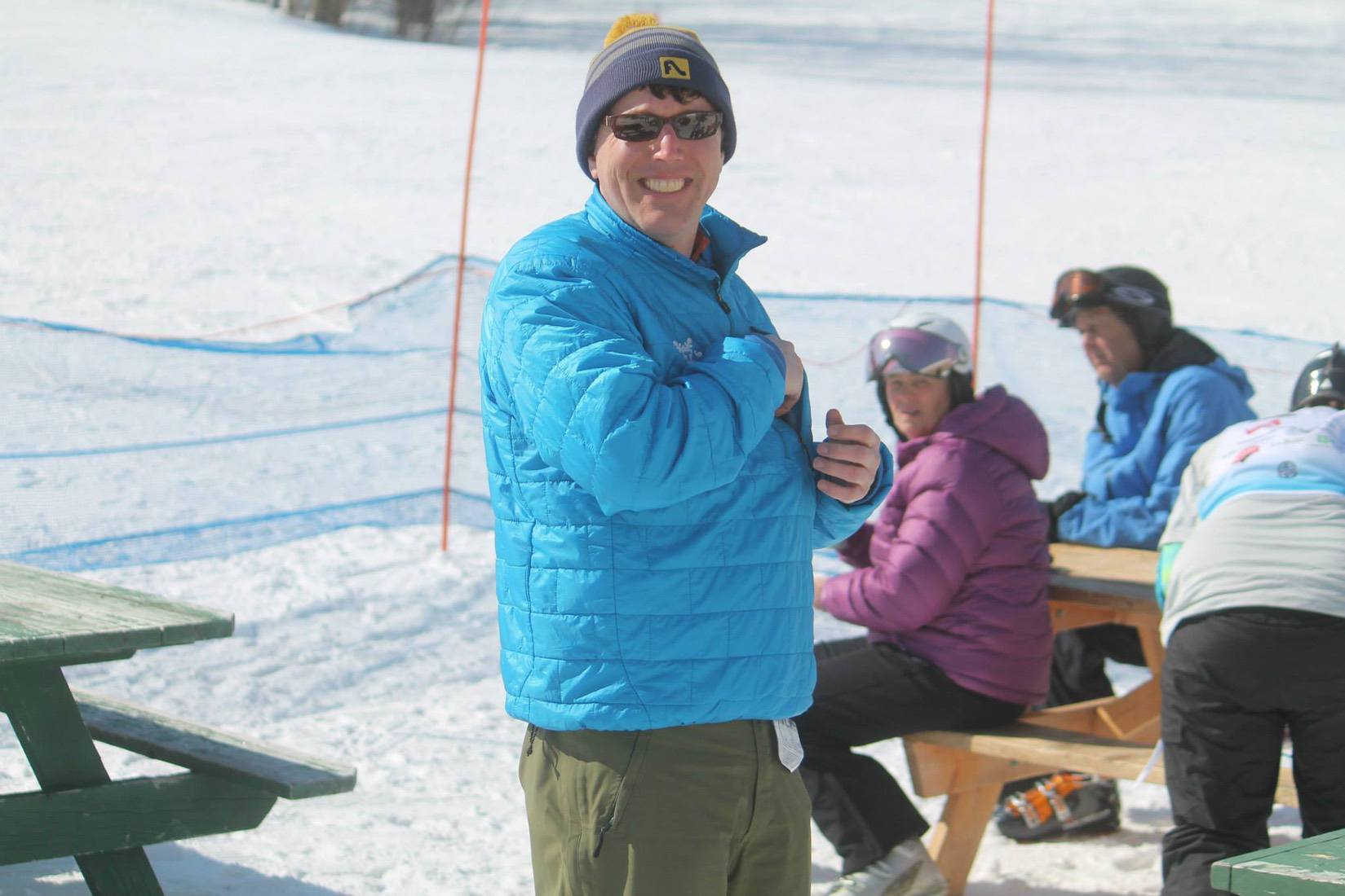 WinterKids Downhill24 2015 Mount Abram099