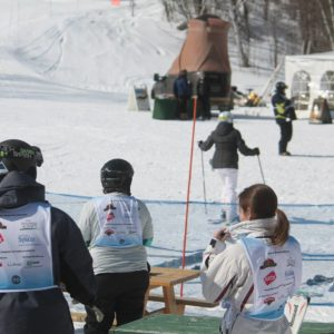 WinterKids Downhill24 2015 Mount Abram101