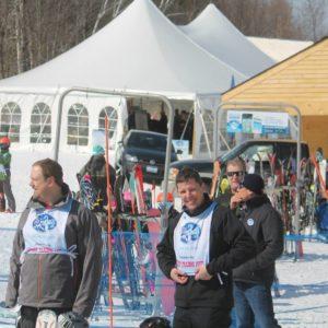 WinterKids Downhill24 2015 Mount Abram102