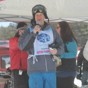 WinterKids Downhill24 2015 Mount Abram105