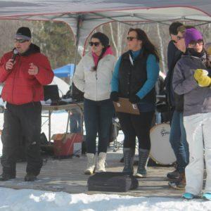 WinterKids Downhill24 2015 Mount Abram106