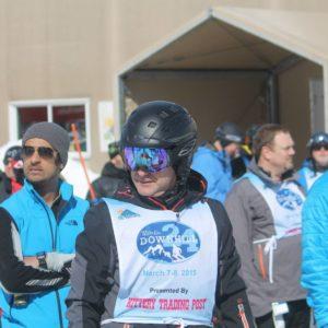 WinterKids Downhill24 2015 Mount Abram107