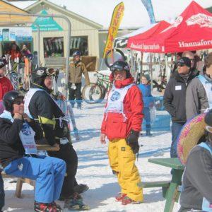 WinterKids Downhill24 2015 Mount Abram109
