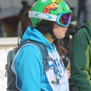 WinterKids Downhill24 2015 Mount Abram115