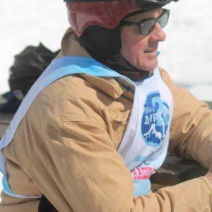 WinterKids Downhill24 2015 Mount Abram116