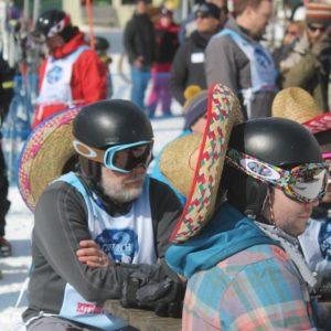 WinterKids Downhill24 2015 Mount Abram117
