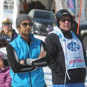 WinterKids Downhill24 2015 Mount Abram121