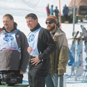 WinterKids Downhill24 2015 Mount Abram122