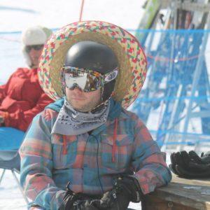 WinterKids Downhill24 2015 Mount Abram124