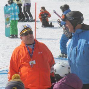 WinterKids Downhill24 2015 Mount Abram125