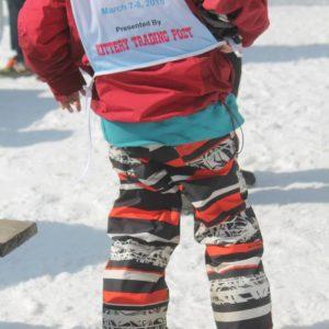WinterKids Downhill24 2015 Mount Abram126