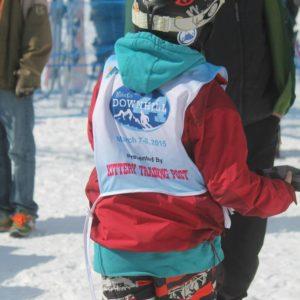 WinterKids Downhill24 2015 Mount Abram127