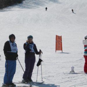 WinterKids Downhill24 2015 Mount Abram132