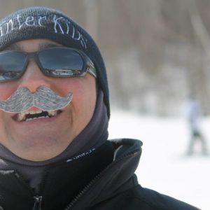 WinterKids Downhill24 2015 Mount Abram133